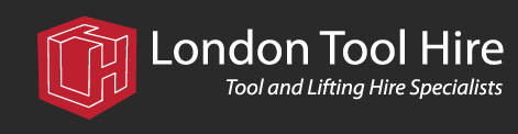 London Tool & Lift Hire