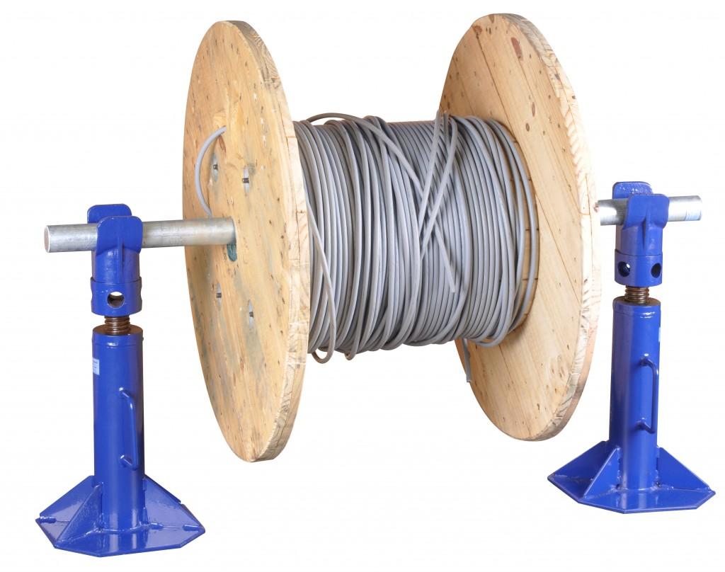 Барабан для кабеля