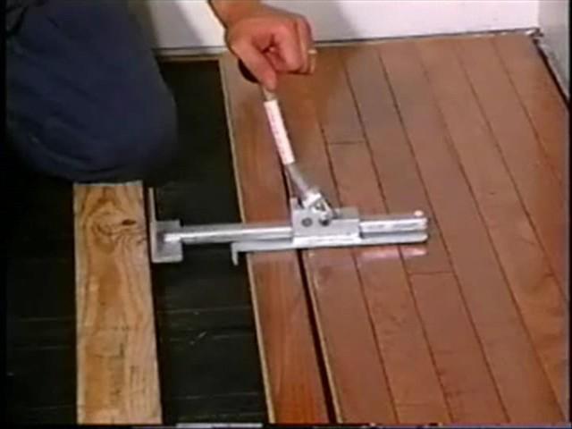 Flooring Jack London Tool Lift Hire