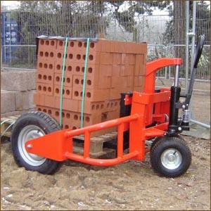 pallet truck rough2