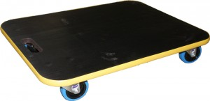Furniture Skates London Tool Lift Hire